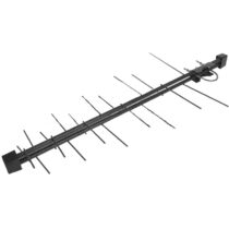 Купить антенну Альфа 111 в розницу в наличии с доставкой Ростов-на-Дону
