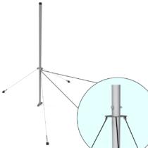 Купить антенную мачты в Ростове-на-Дону оптом и в розницу производитель