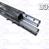 D35.png