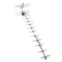 Купить антенну МИР 19 в розницу в наличии с доставкой Ростов-на-Дону
