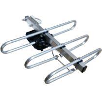 Купить антенну СПЕКТР 3 SPECTR SECTOR СЕКТОР в розницу в наличии с доставкой Ростов-на-Дону