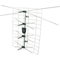 Купить антенну ASP 8A Сетка в розницу в наличии с доставкой Ростов-на-Дону