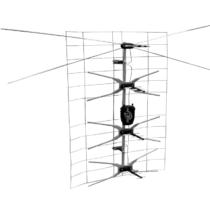 Купить антенну ASP 8B Сетка в розницу в наличии с доставкой Ростов-на-Дону
