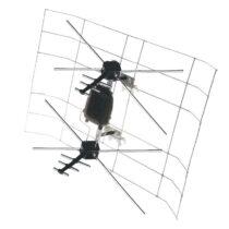 Купить антенну ASP 4-A Сетка в розницу в наличии с доставкой Ростов-на-Дону