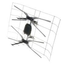 Купить антенну ASP 4B Сетка в розницу в наличии с доставкой Ростов-на-Дону