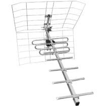 Купить антенну SPECTR 12 REF в розницу в наличии с доставкой Ростов-на-Дону