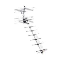 Купить антенну МИР 15 в розницу в наличии с доставкой Ростов-на-Дону